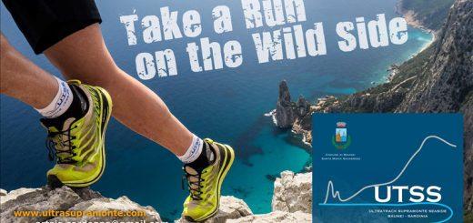 Fast Hiking Supramonte di Baunei - Sabato 1 ottobre 2016