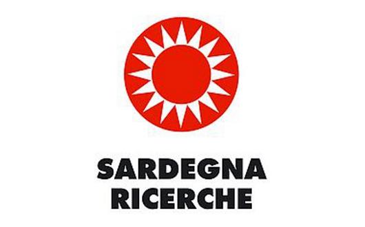 Voucher Startup: Incentivi per la competitività delle startup innovative in Sardegna - Al via il nuovo bando 2016