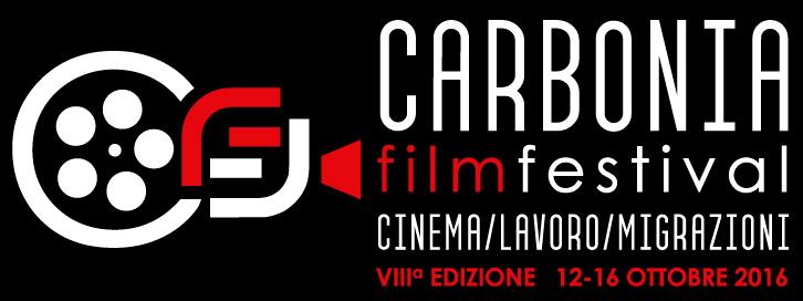 Carbonia Film Festival - Dal 12 al 18 ottobre 2016