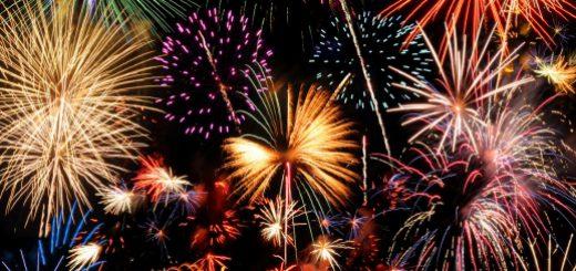 Capodanno in Sardegna: a Cagliari anche il 2017 si festeggia con il Capodanno Diffuso!