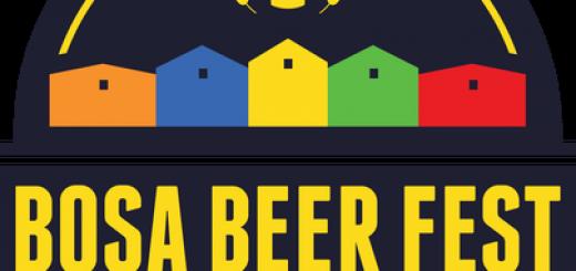 3^ edizione Bosa Beer Fest - Dal 23 al 25 aprile 2017