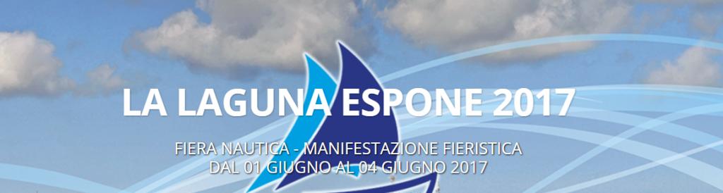 La Laguna Espone - A Sant'Antioco dall'1 al 4 giugno 2017