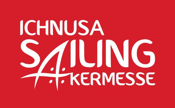 Ichnusa Sailing Kermesse 2017