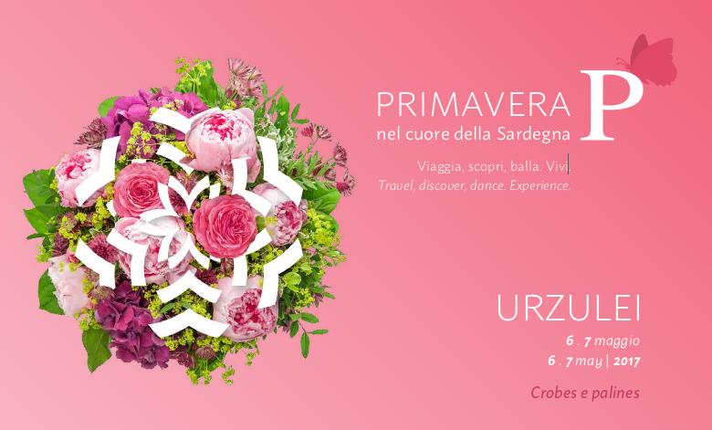 Primavera nel cuore della Sardegna: 6 e 7 maggio 2017 a Urzulei
