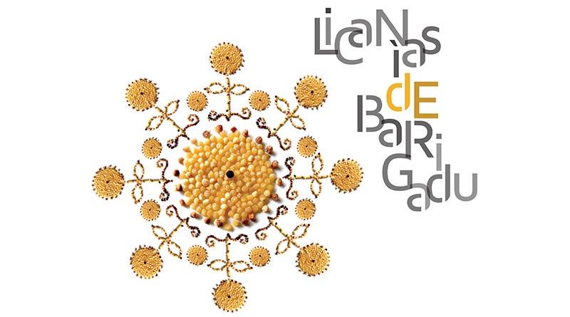 "festival culturale ed enogastronomico ""Licanìas"""