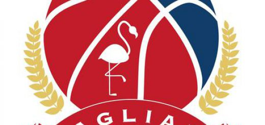 Cagliari Dinamo Academy