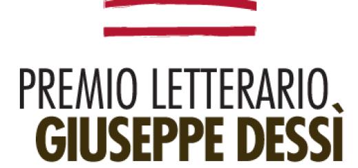 XXXII edizione Premio Dessì - A Villacidro dal 18 al 24 settembre 2017