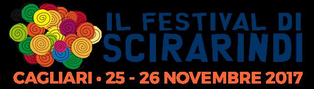 VII edizione Festival di Scirarindi