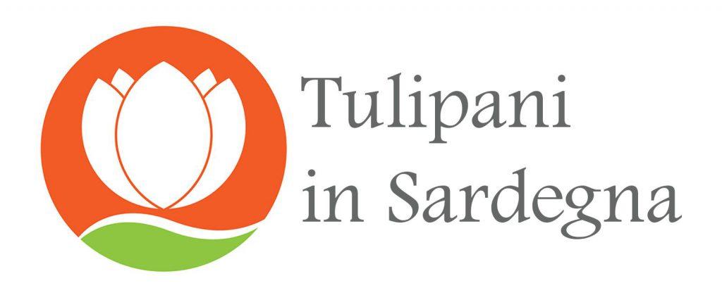Tulipani in Sardegna - A Turri dal 25 febbraio 2018