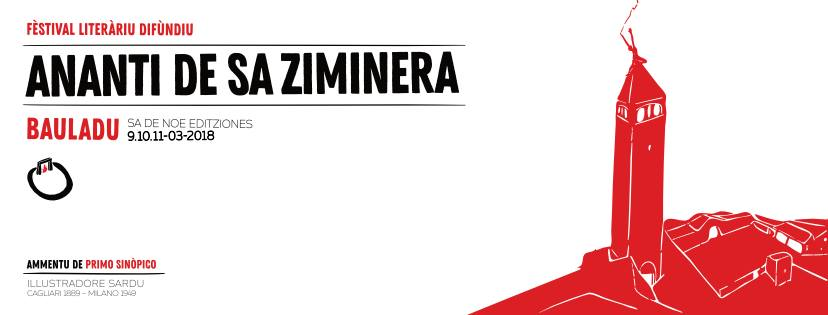Bilancio positivo per la nona edizione Ananti de sa Ziminera