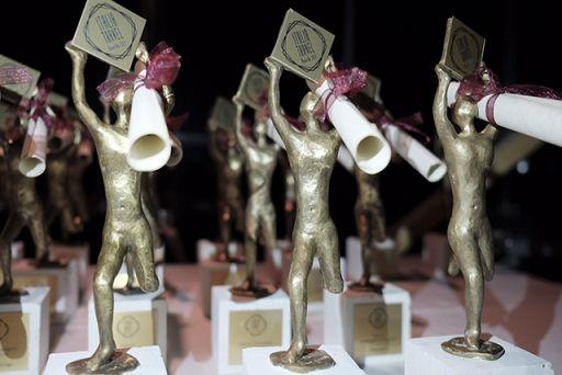 Italia Travel Awards 2018: premiata la Sardegna
