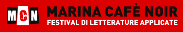 Marina Cafè Noir - A Cagliari dal 19 al 23 giugno 2018