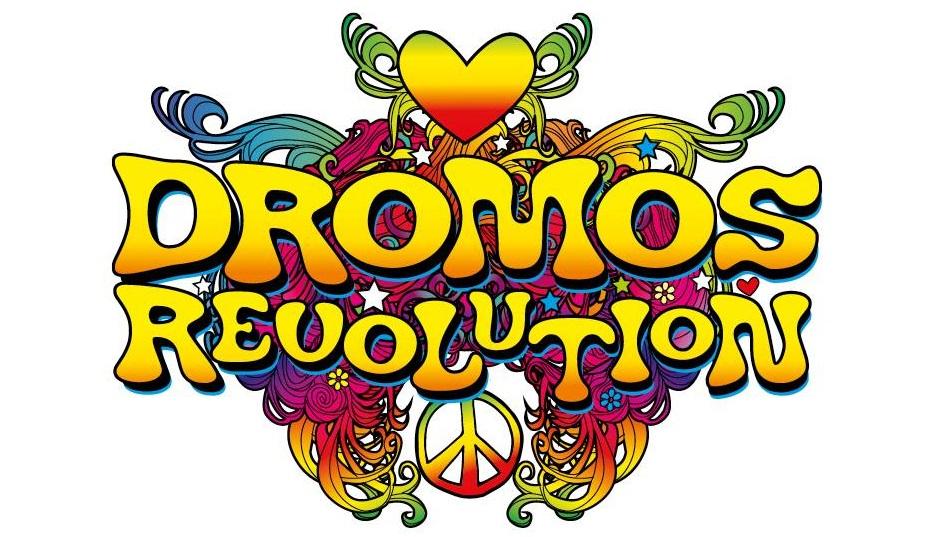 XX edizione Dromos Festival
