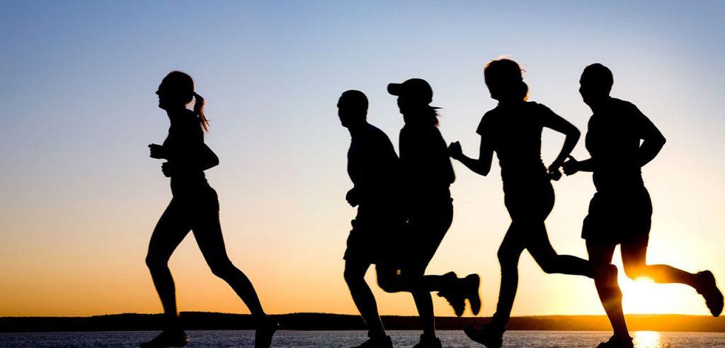 Percorsi running in Sardegna: Alghero