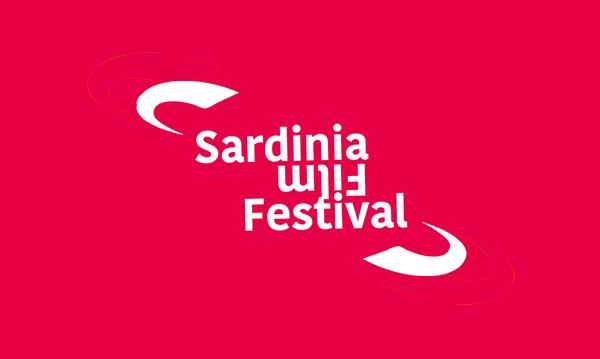 Sardinia Film Festival 2018