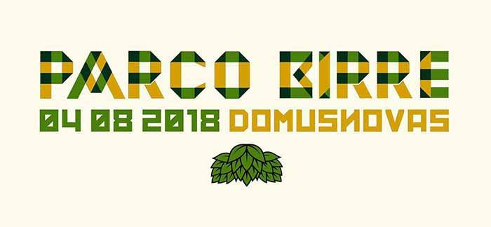 Parco Birre 2018 a Domusnovas - Sabato 4 agosto