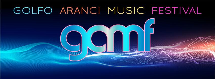 Golfo Aranci Music Festival 2018 - Dall'11 al 15 agosto