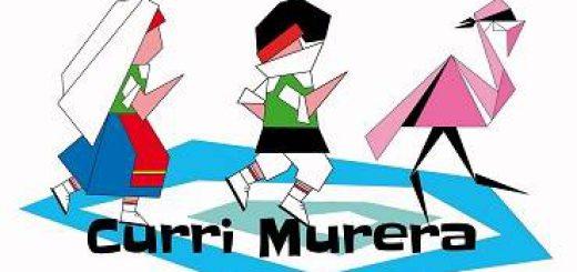 CURRI MURERA