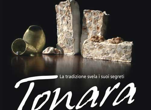 Sagra del Torrone di Tonara