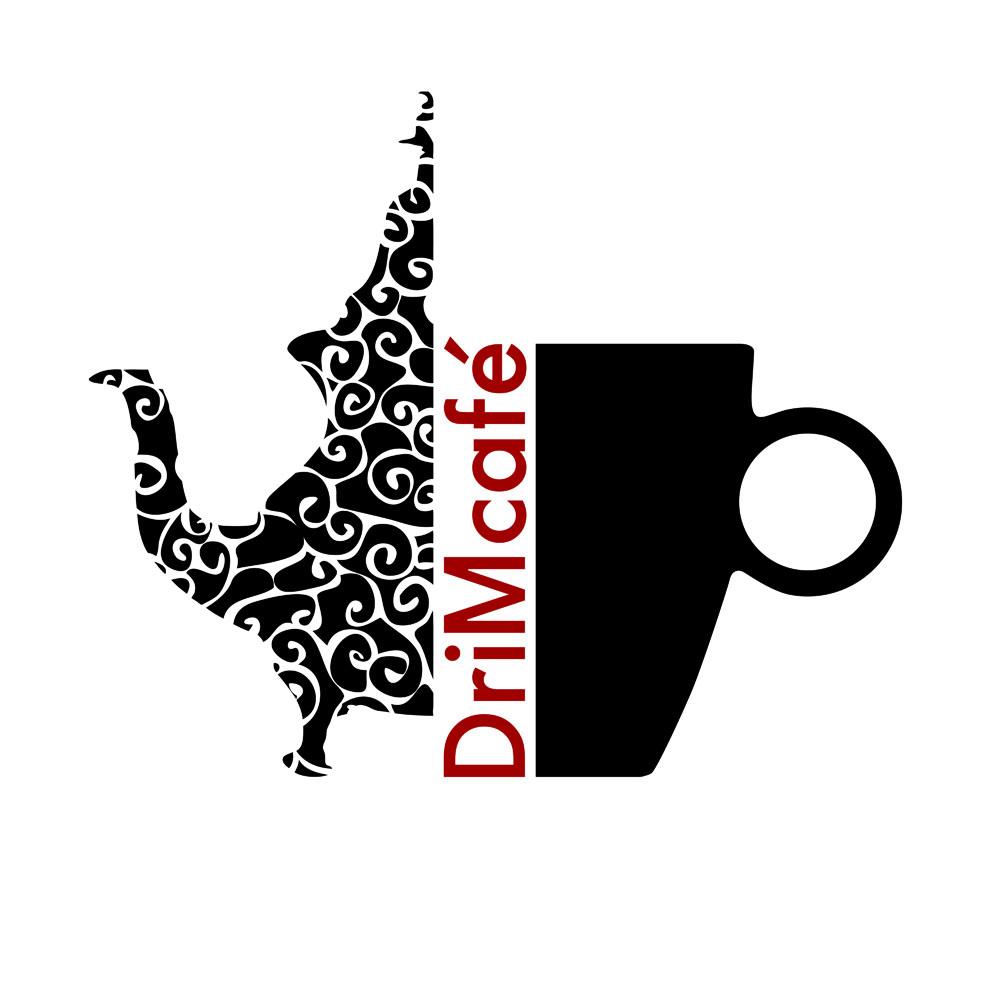 DriMcafè ad Oristano
