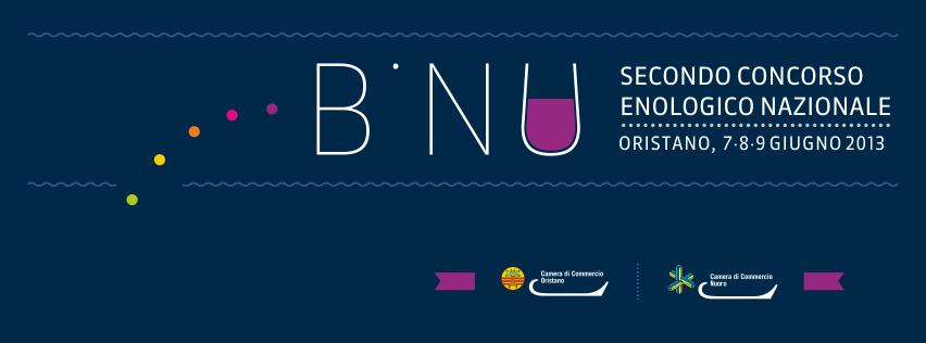 Binu 2013 - Oristano