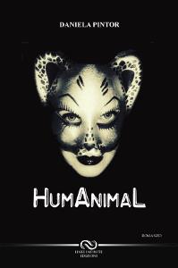 HumAnimal di Daniela Pintor