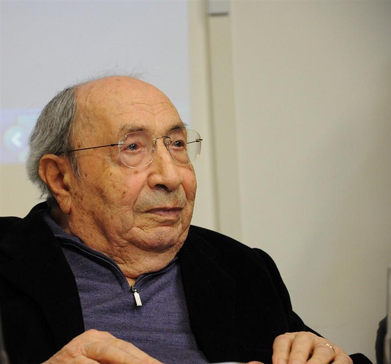 Giovanni Lilliu