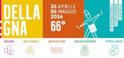 Fiera Internazionale della Sardegna