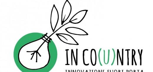 IN CO(u)NTRY: Innovazione fuori porta