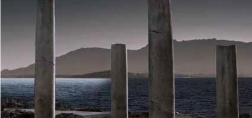 La notte dei poeti: Modigliani et ses femmes
