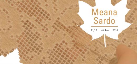 Autunno in Barbagia 2014 a Meana Sardo - 11 e 12 Ottobre
