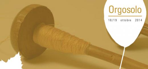 Autunno in Barbagia 2014 a Orgosolo – 18 e 19 Ottobre