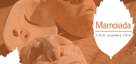 Autunno in Barbagia 2014 a Mamoiada – Dal 7 al 9 Novembre