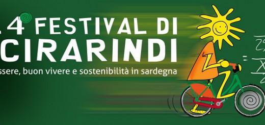 4° Festival Scirarindi a Cagliari