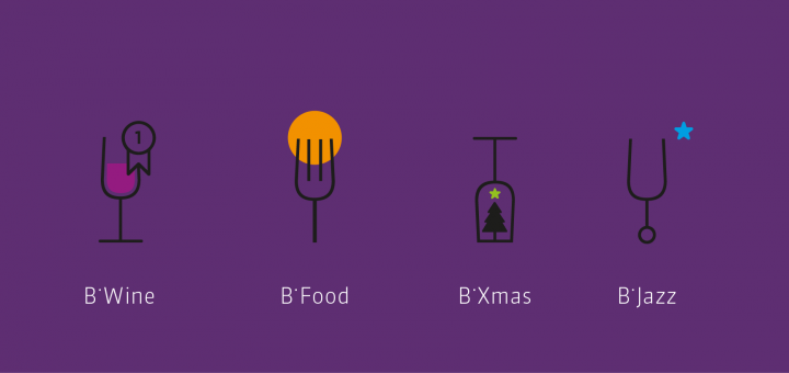 Binu e Bweek 2014 a Nuoro: Wine Food Jazz Christmas Shop - Dal 19 al 21 Dicembre