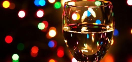 Buon 2015!!!