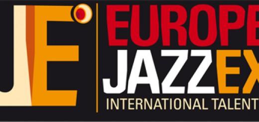 European Jazz Expo - 10^a edizione: dal 2 al 5 Luglio 2015