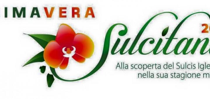Primavera Sulcitana 2015