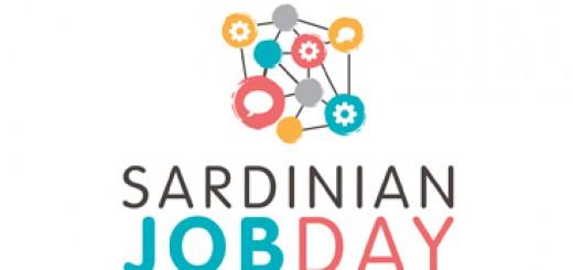 """""""Sardinian Job Day"""" - A Cagliari il 7 e 8 Maggio 2015"""