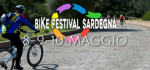 A Pula va in scena il Bike Festival Sardegna 2015 – Dall'8 al 10 Maggio