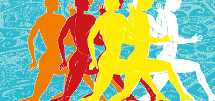 Sport: il 6 Giugno a Chia la Coppa Europa dei 10.000 metri