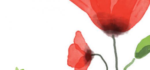 Primavera nel Marghine, Ogliastra e Baronia – A Lodè il 23 e 24 Maggio 2015