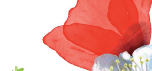 Primavera nel Marghine, Ogliastra e Baronia – A Macomer dal 15 e 17 Maggio 2015