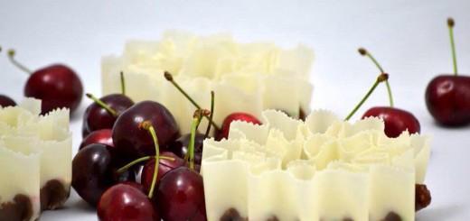 Sagra delle ciliegie e dei caschettes a Belvì – Domenica 14 Giugno 2015