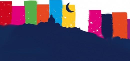 5^ edizione delle Notti Colorate a Cagliari: si parte il 2 Luglio 2016