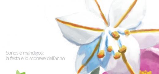 Primavera nel Marghine, Ogliastra e Baronia – Ad Irgoli il 13 e 14 Giugno 2015