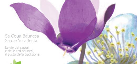 Primavera nel Marghine, Ogliastra e Baronia – A Baunei il 6 e 7 Giugno 2015
