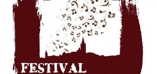 IV Festival del Barri Vell – Ad Alghero dall'8 al 10 Agosto 2015