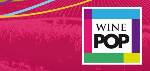 Wine Pop 2015 a Sassari - Venerdì 3 e Domenica 4 Luglio