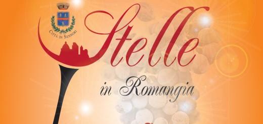 Calici di Stelle 2015 in Romangia - A Sennori il 7 Agosto 2015